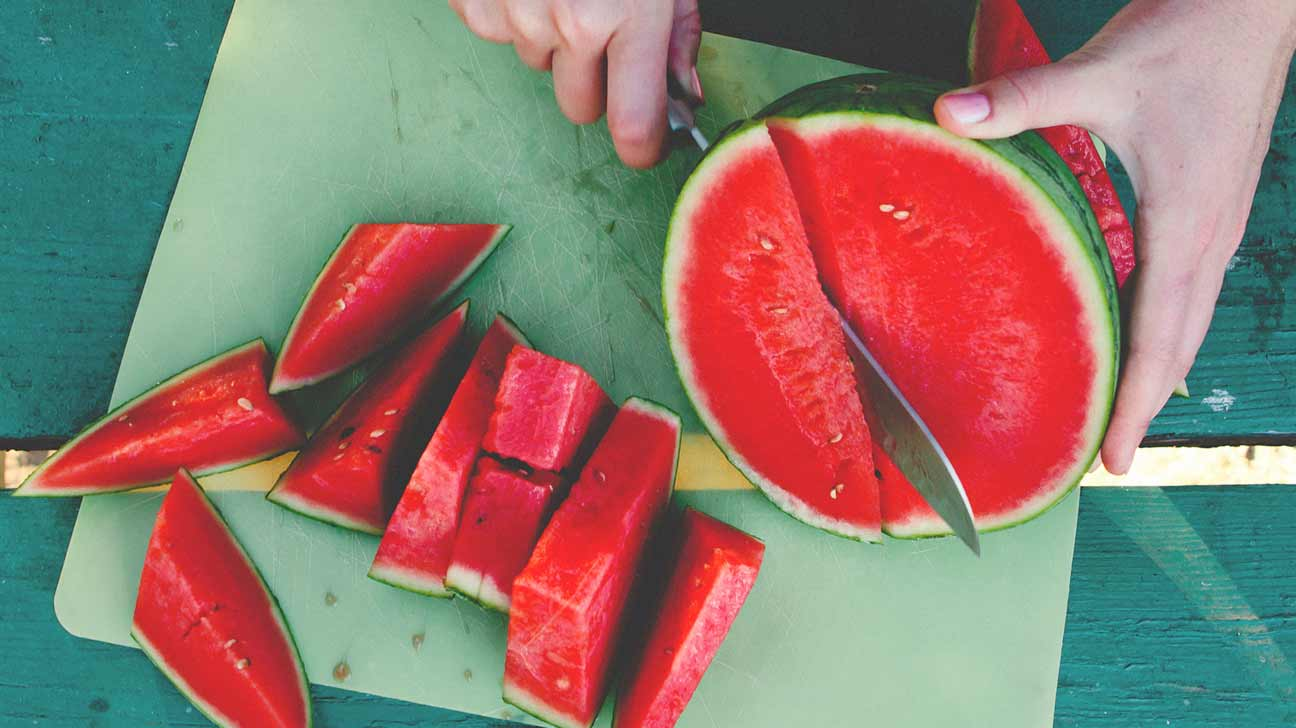 _watermelon-and-diabetes