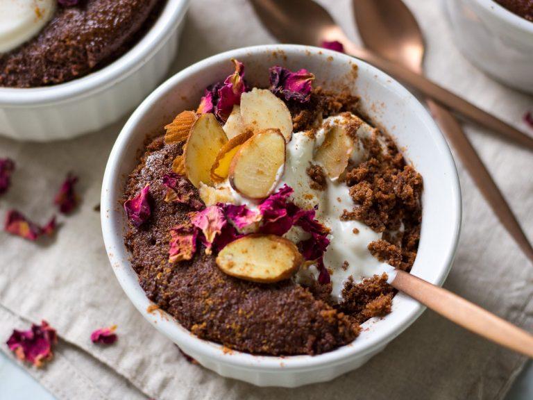 Almond-Chocolate-Mug-Cake-N5