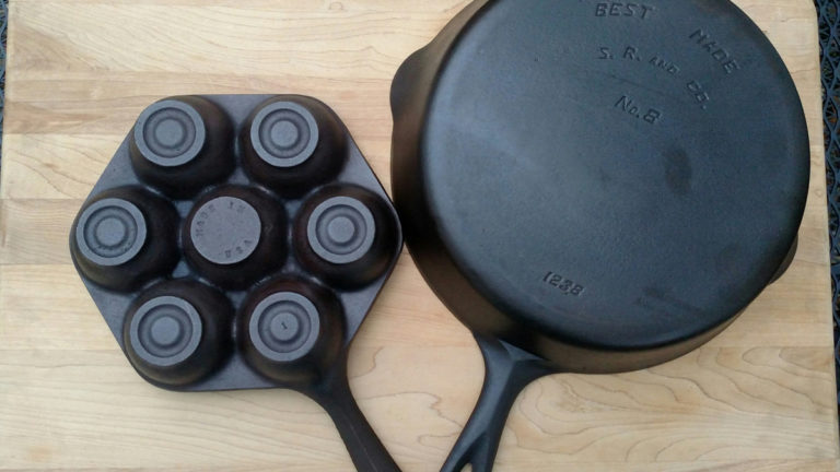 Top 6 Best Aebleskiver Pan