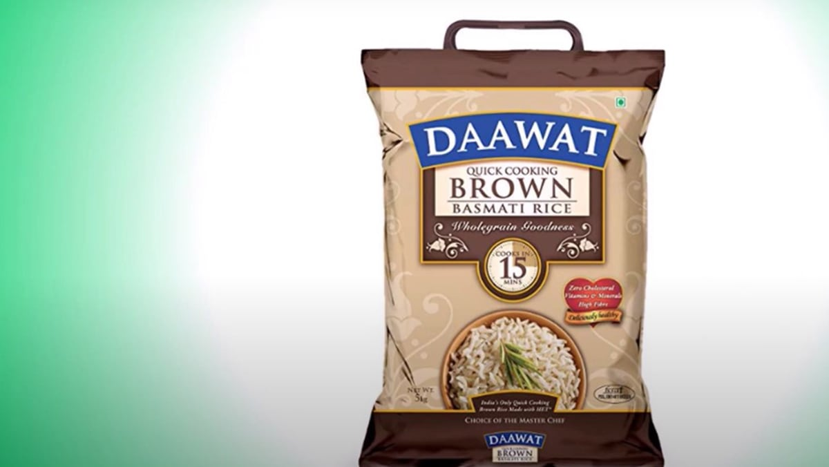 Top 6 Best Brown Rice Brand In 2021 (Reviews & Buying Guide)